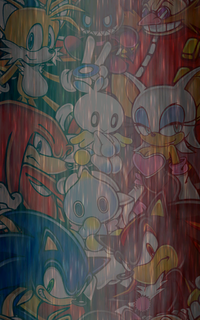 SonicAdventure2Battle FinalTitleBG.png