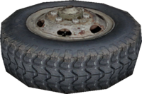 CSS tire2.mdl.png