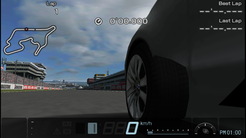 Gtpsp cam14.png