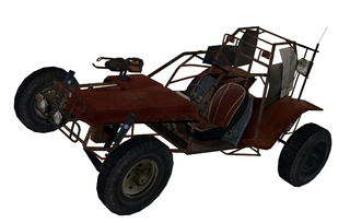 Hl2proto buggy001 1.png