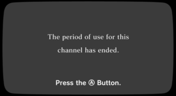 Wii-PeriodOfUseForChannelEnded.png