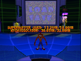 Crash Bandicoot Wrath of Cortex Memory Info.png