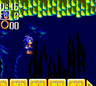 Sonic Chaos (May 17, 1993 prototype) APZ.png