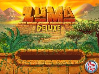 Zuma game source code download