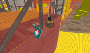 TeamFortress2 Misplaced Objects mvmghosttown.png