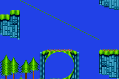 Sonic2HillTop2Section3Wai.png