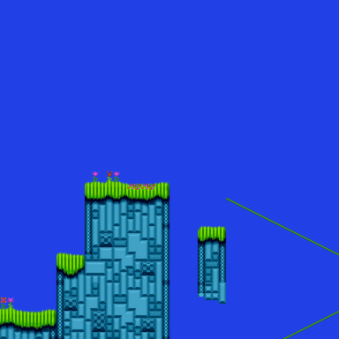 Sonic2HillTop2Section8Wai.png