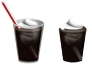 BS1 Small Cola Float.png