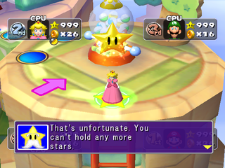 MarioParty5-999stars.png