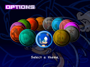 Sonic Adventure 2: Battle/Changes from the Dreamcast Version