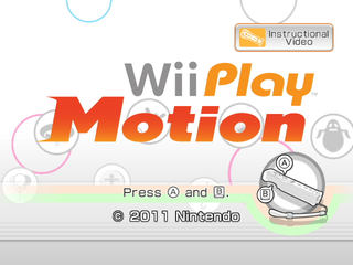 WiiPlayMotionTS.png