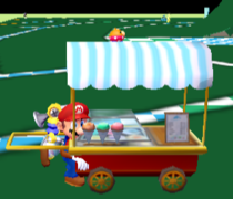 SMS IceCreamCart Glitch.PNG