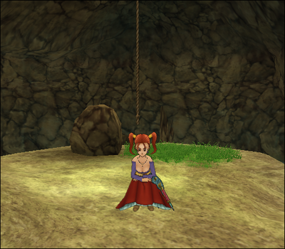 DQ8 Crouch2.png