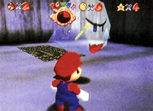 SM64-booearly.png