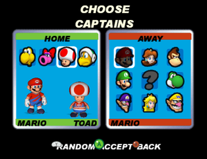 SuperMarioStrikers E3CharacterMenu.png