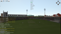 AshesCricket2013DebugMenu.png
