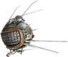 FO3-Eyebot.png