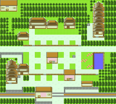 PKMN GS Map2A 688B TS1F.PNG