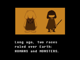 Undertale (Final)-Intro.png