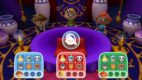 Animal-Crossing-amiibo-Festival-Game-Preview-4-Final.png