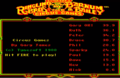 Circus Games (Acorn Electron, BBC Micro)-title.png