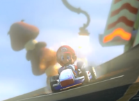 MK8 Unanimated ArrowSigns 2.png