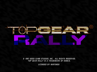 Top Gear Rally-title euro.png
