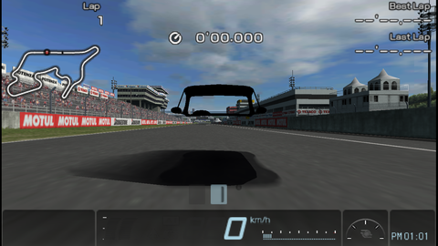 Gtpsp cam31.png