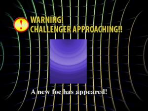 Super Smash Bros  Crusade - The Cutting Room Floor