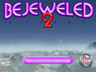 Bejeweled2 1.1LoadingScreen.png