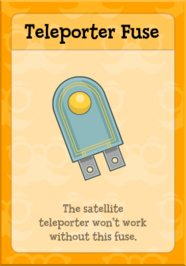 Poptropica Teleporter Fuse.png