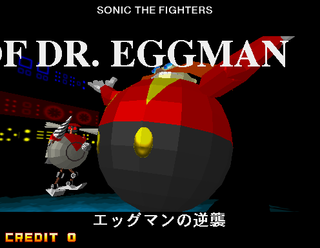 Stf-eggman-intro.png