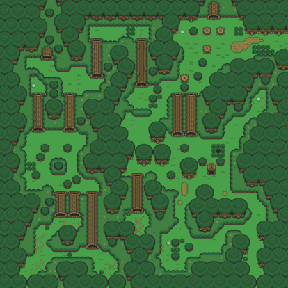 Zelda-Link-to-the-Past-Lost-Woods-Final.png