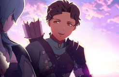 Cg fe16 cyril s support 2.png